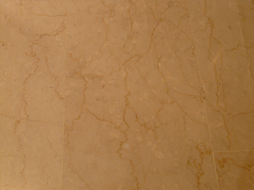 Floor, Marble, Marble Slab, Drawing, Stone, Smooth