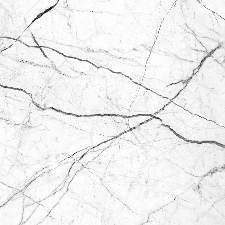 Free photo Floor Tile Pattern Background Slab Abstract White - Max Pixel