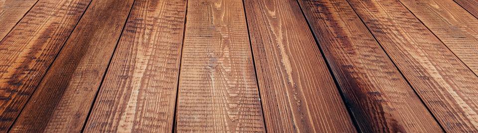 Hardwood Floors, Tablado, Floor, Wood