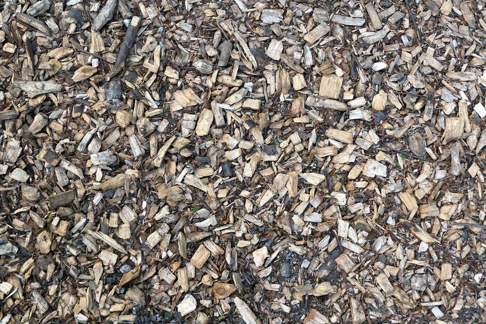 Free Photo Flooring Fuel Chopped Wood Chips Background Grit Max Pixel