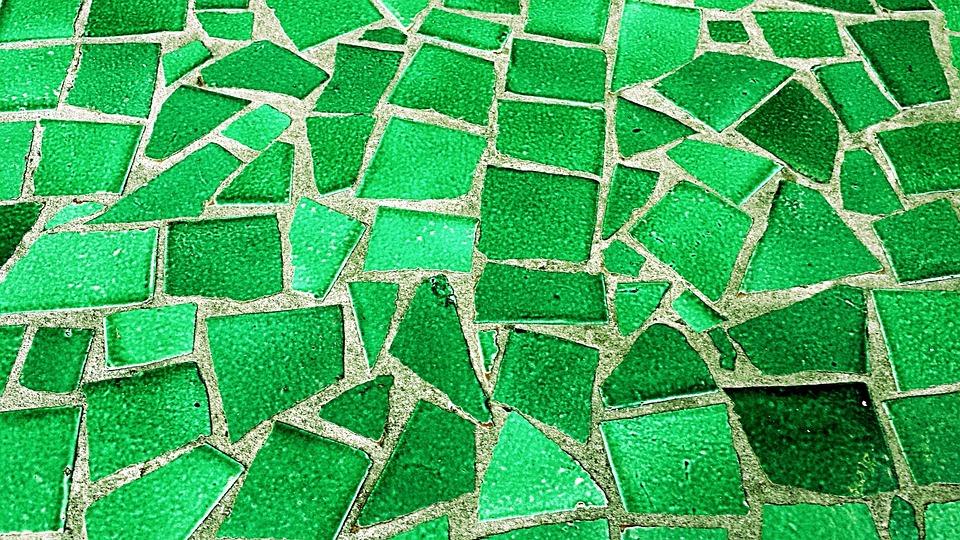 Floor, Ceramic, Tile, Flooring, Interior, Home, Design