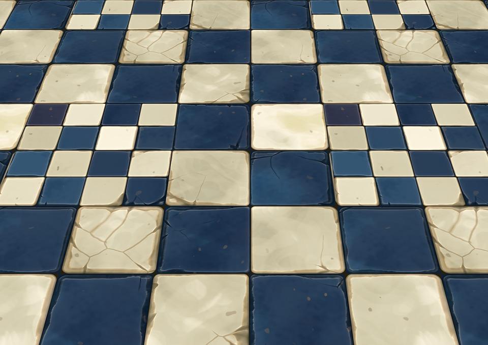 Floor, Stones, Topping, Slabs, Tile, Marble, Flooring
