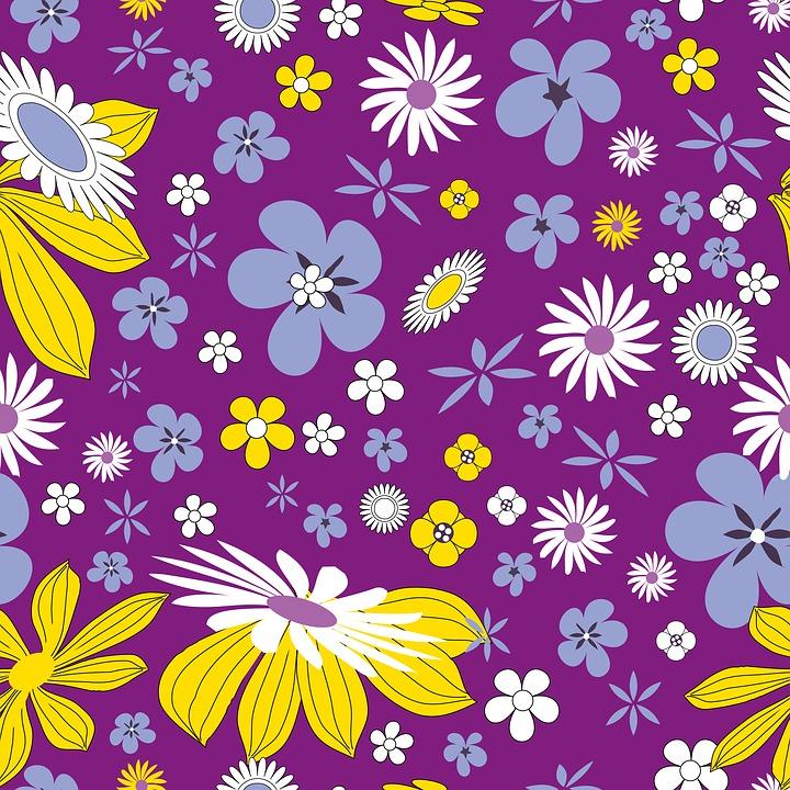 Free photo floral background backdrop paper flowers wallpaper max floral flowers wallpaper paper background backdrop mightylinksfo
