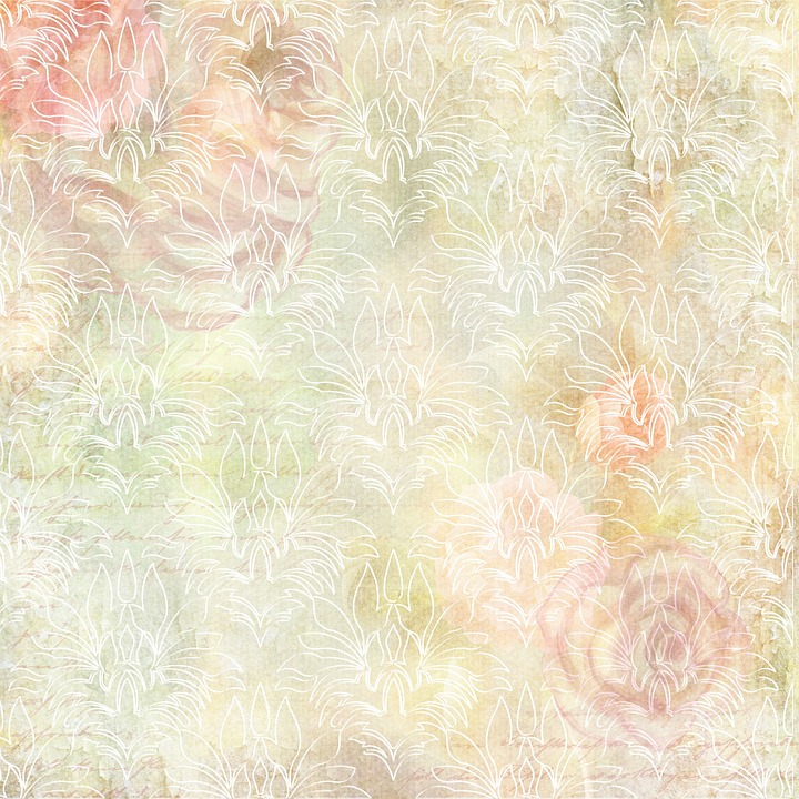 free photo floral romantic soft pink rose background max