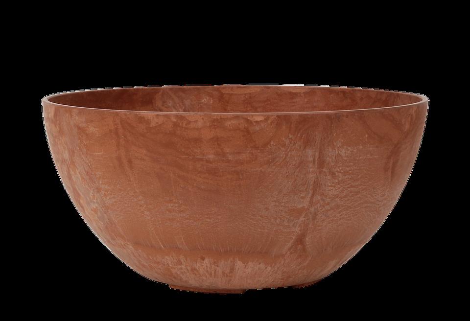 Flowerpot, Pot, Potted Plant