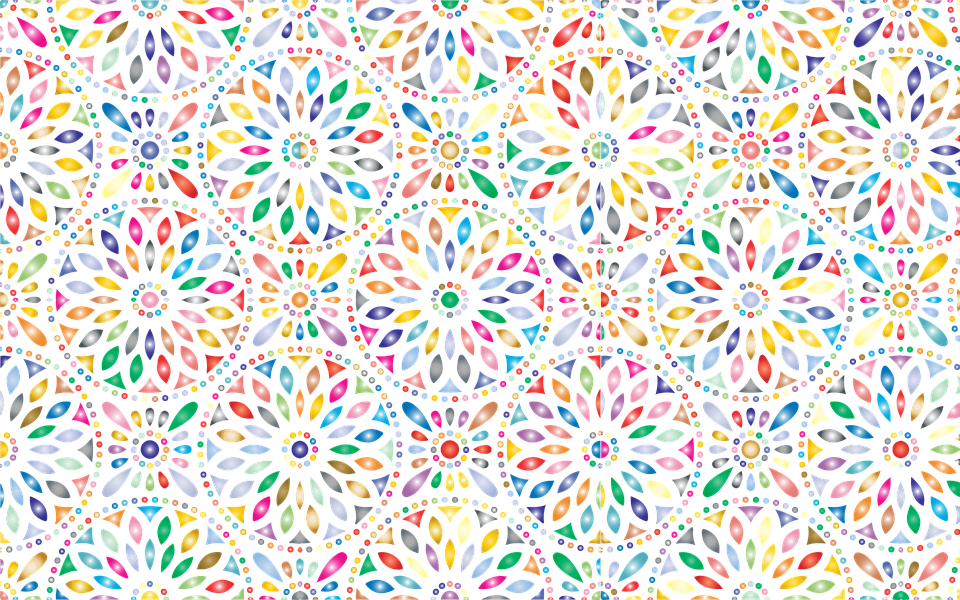 free photo flowery ornamental floral decorative abstract max pixel