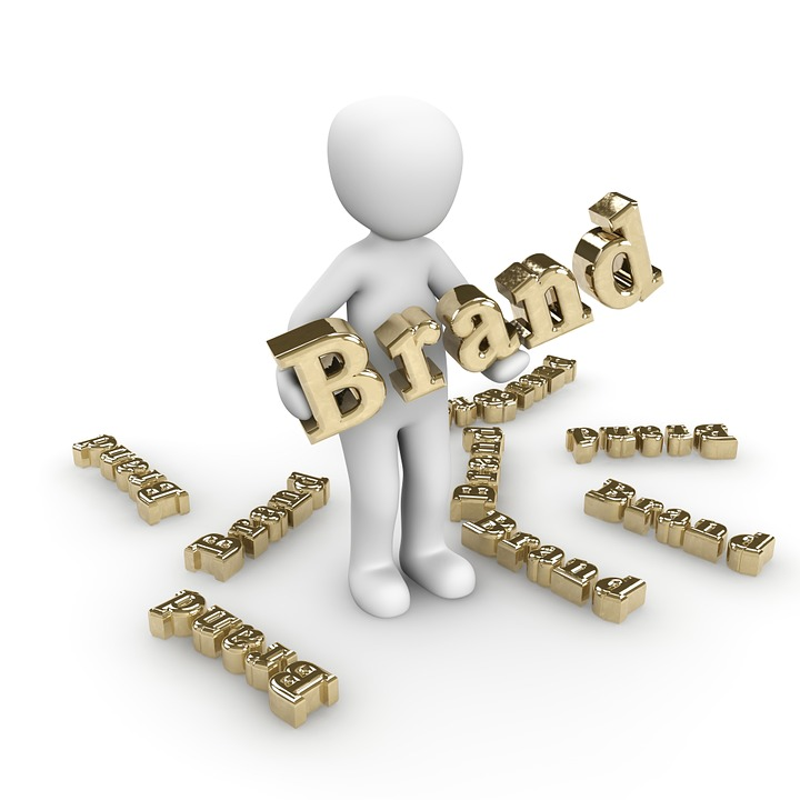 Brand, Business, Company, Mark, Focus, Security