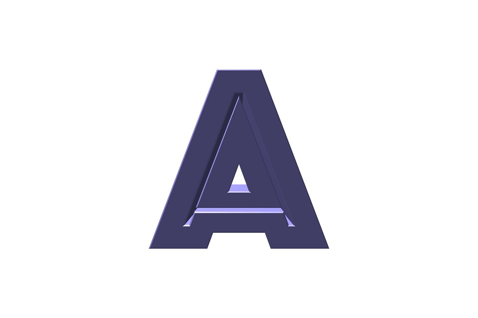 Background, Font, Texture, Letter, Epic