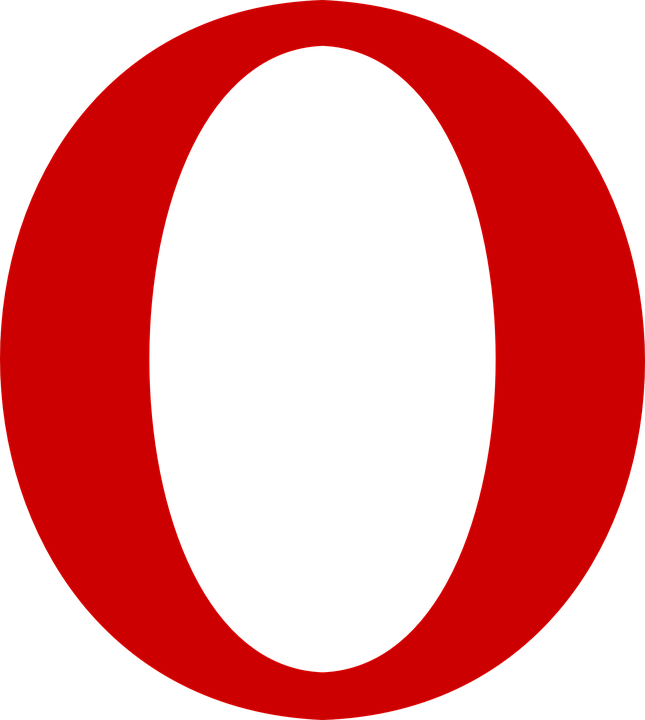 Letter, O, Alphabet, Type, Typography, Font, Uppercase