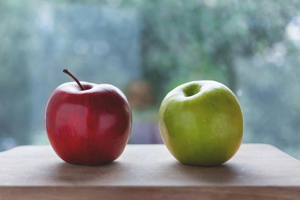 Apples, Color, Delicious, Diet, Food, Fresh, Fruit