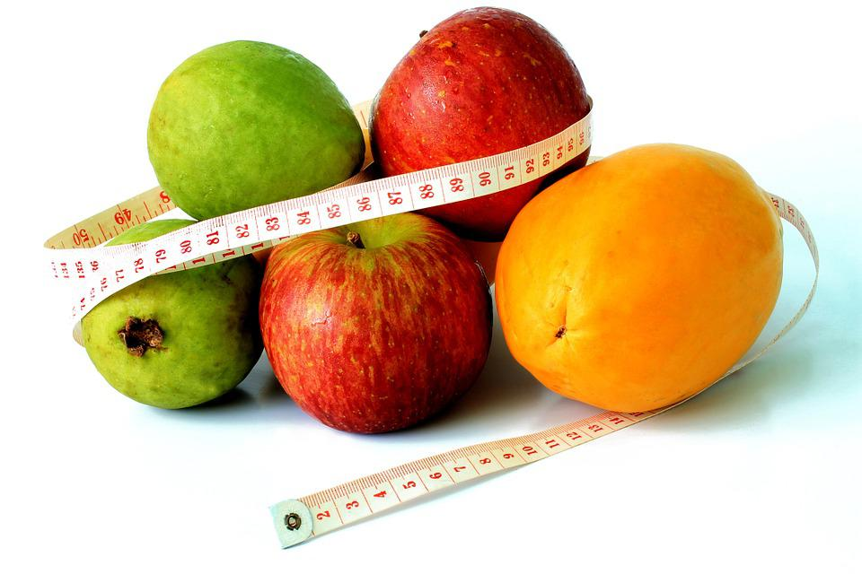 Diet, Fruit, Health, Power Supply, Food Control, Food