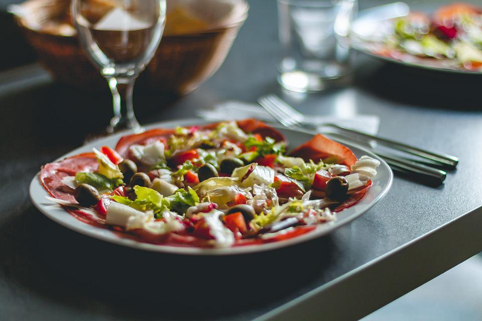 Eat, Kitchen, Food, Nutrition, Healthy, Fresh
