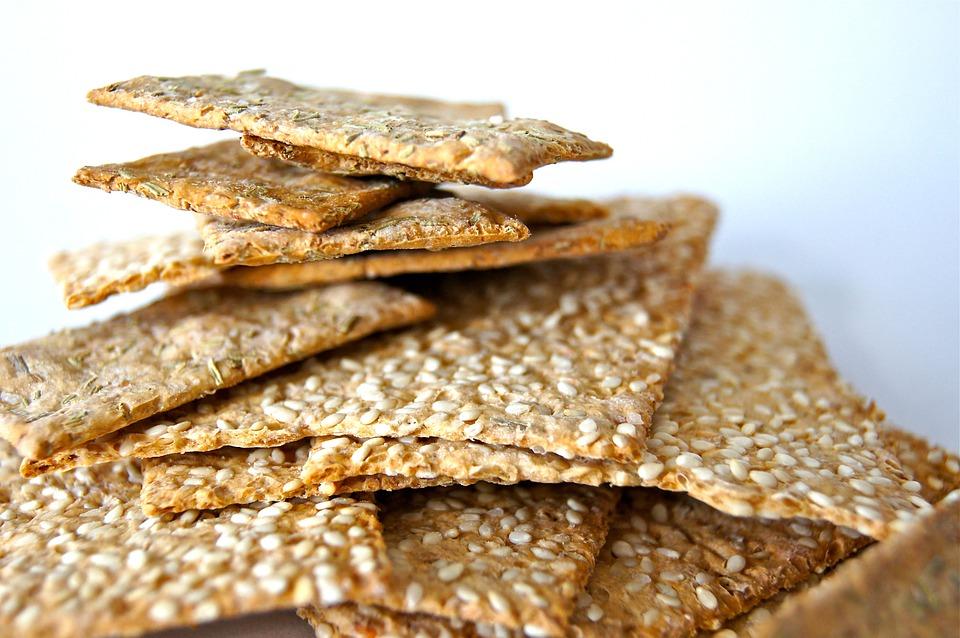 Biscuit, Nutrition, Food, Eat, Bakery, Bake, Kitchen