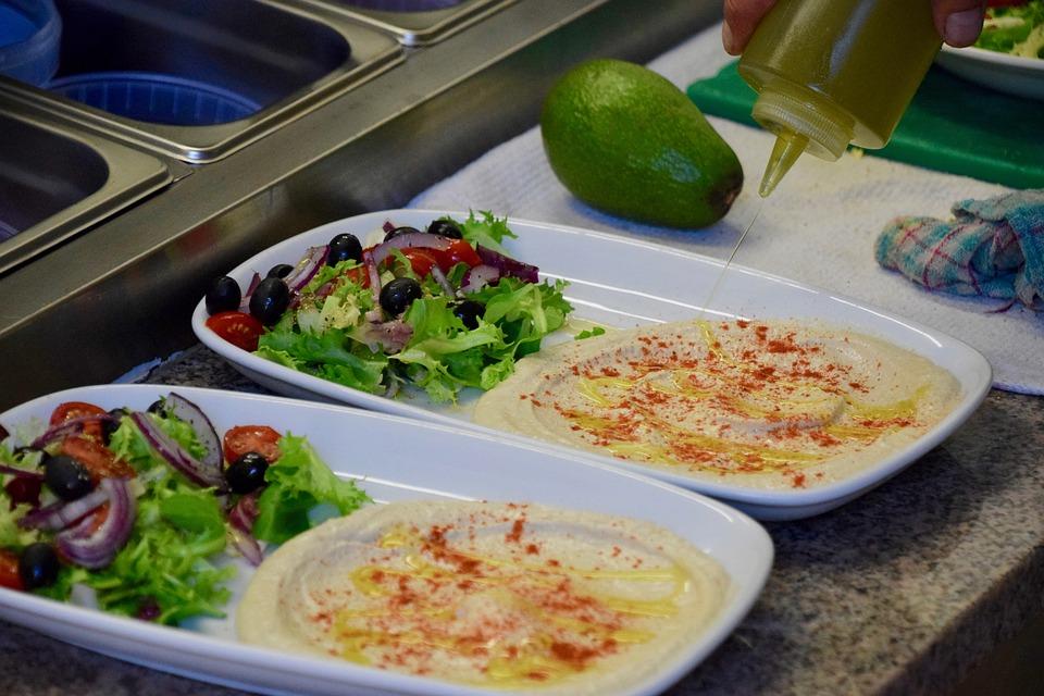 Avocado, Chopping Board, Cloth, Food, Food Preparation