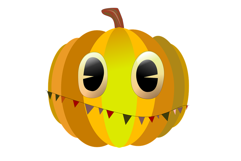 Halloween, Pumpkin, Pumpkins, Food, Yellow, Vegetables