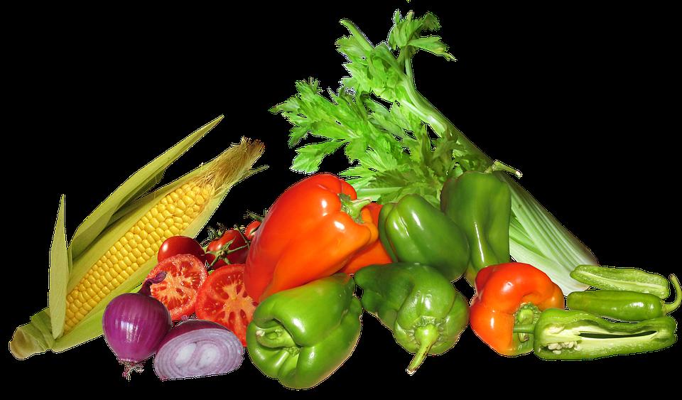 Vegetables, Food, Cooking, Healthy, Organic, Vegetarian