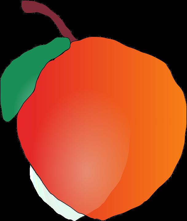 Apple, Fruit, Sweet, Food, Nutrition, Vitamin, Juice