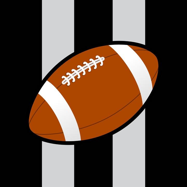 Oakland, California, Raiders, Football, Season, Game