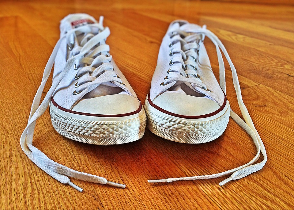 Converse, Chucks, Sneakers, Hipster, Footwear, Fashion