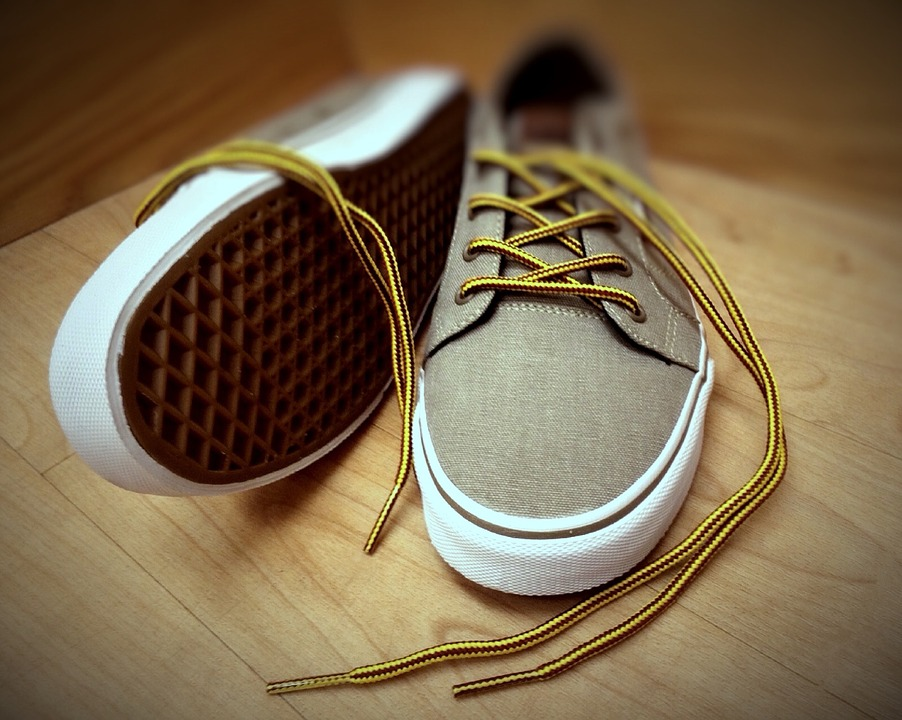 Sneakers, Shoes, Hipster, Footwear, Fashion
