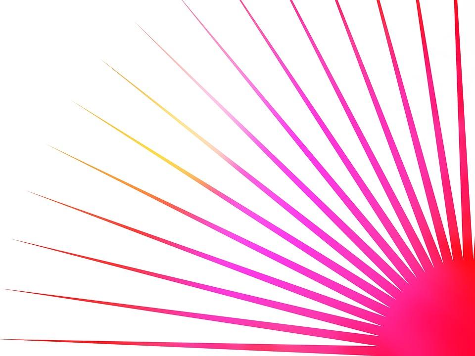 Background, Multicolor, Form, Wallpaper, Paper