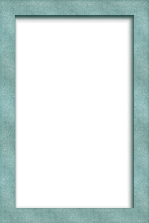Background, Frame, Scrapbooking, Texture, Scrapbook