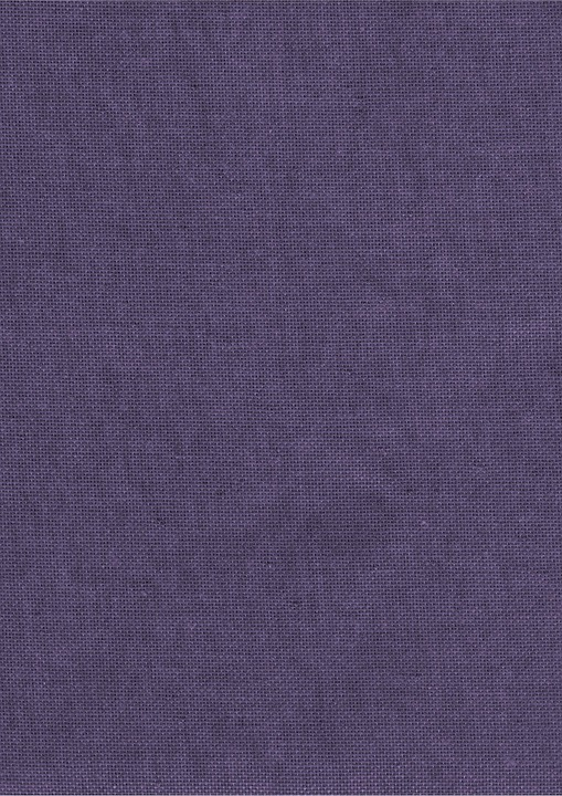 Canvas Background, Fabric, Violet, Frame, String