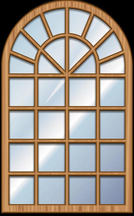 Window, Wood, Pane, Architecture, Frame, Glass
