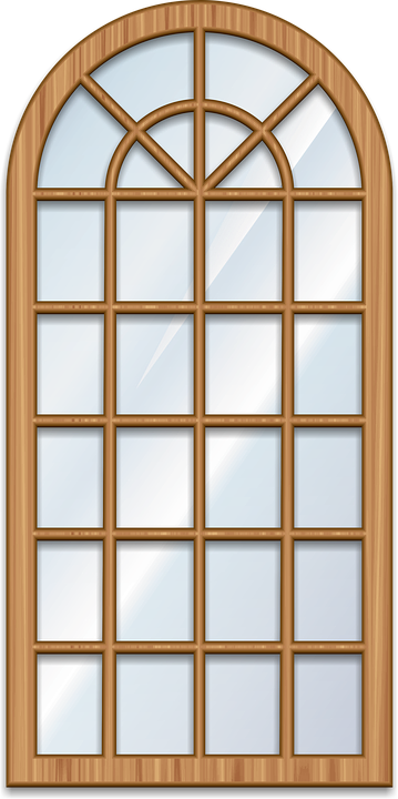 Window, Wood, Pane, Architecture, Frame, Glass