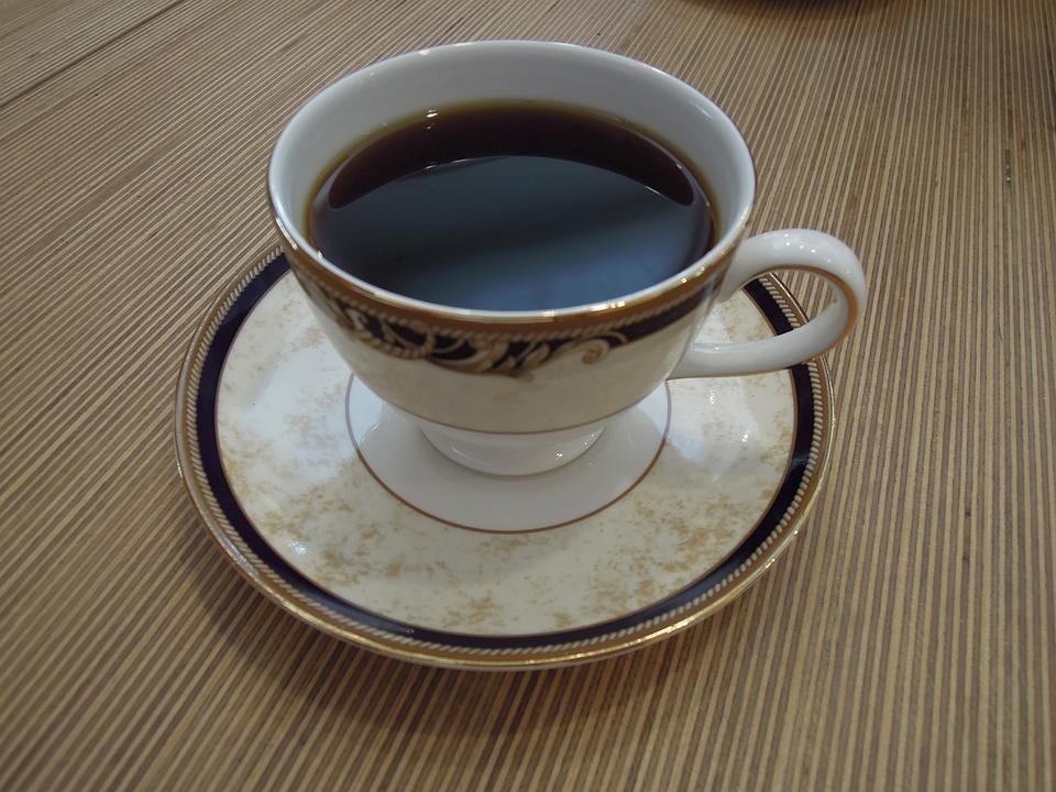 Coffee, Coffee Mug, Free