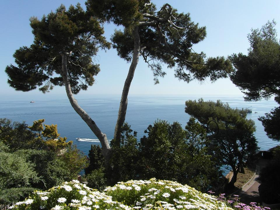 Nice, Vacation, French Riviera, Cote D'azur