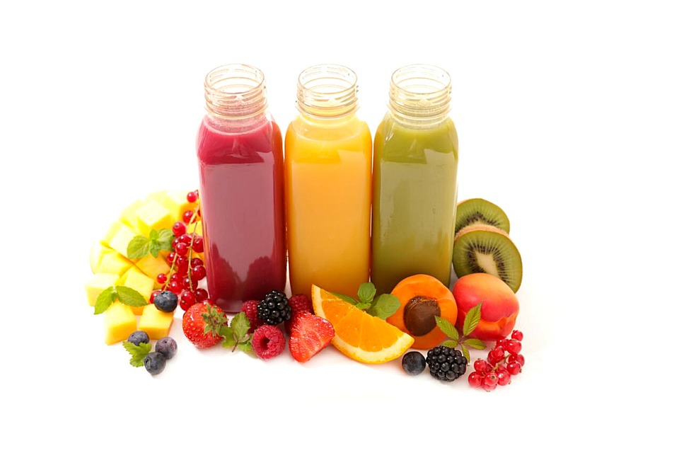 Fruit Juice, Fresh Juice, Juice, Health, Fresh, Fruit