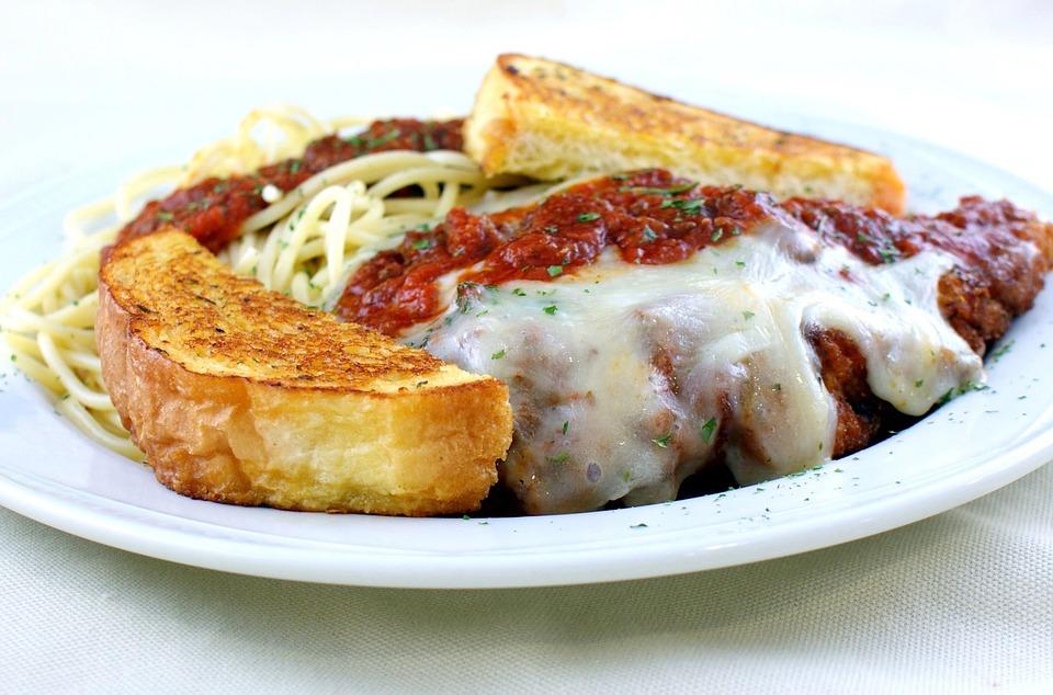 Food, Restaurant, Fine Dining, Meal, Fresh, Menu