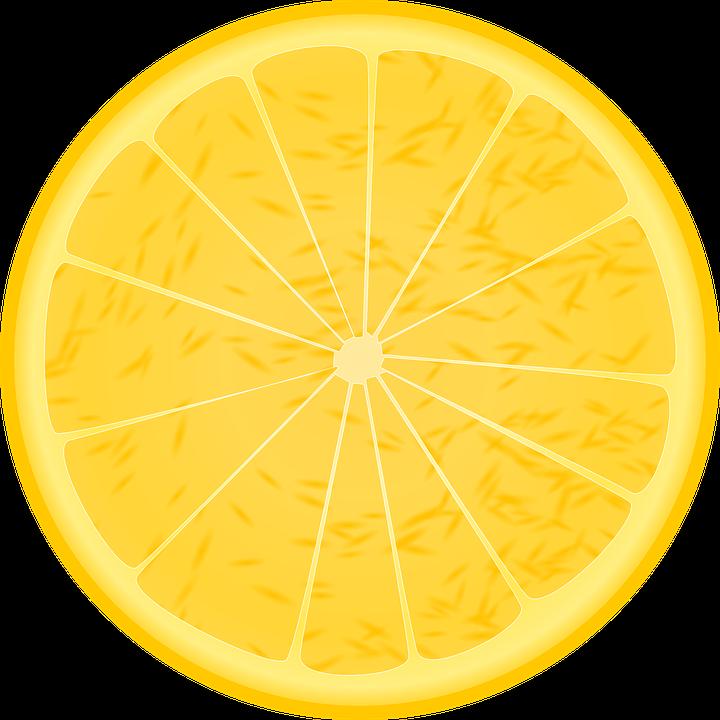 Orange, Slice, Juicy, Fresh, Vitamin, Ripe, Color