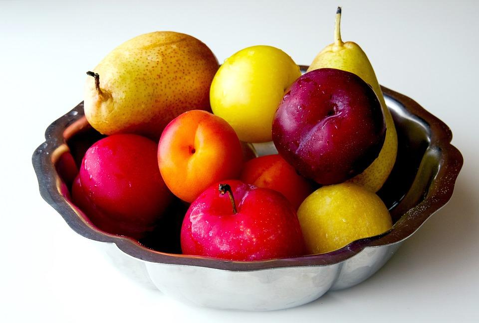 Fruit, Apple, Food, Greet, Freshness, Pera, Apricot