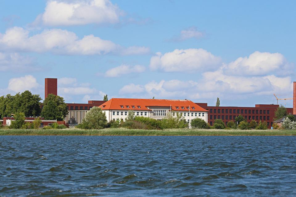 Riems, Institute, Friedrich-loeffler-institut