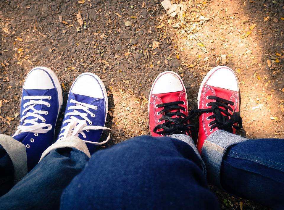 Size Chart Shoes Converse: Free photo Friends Shoes Foot Fashion Converse People - Max Pixel,Chart