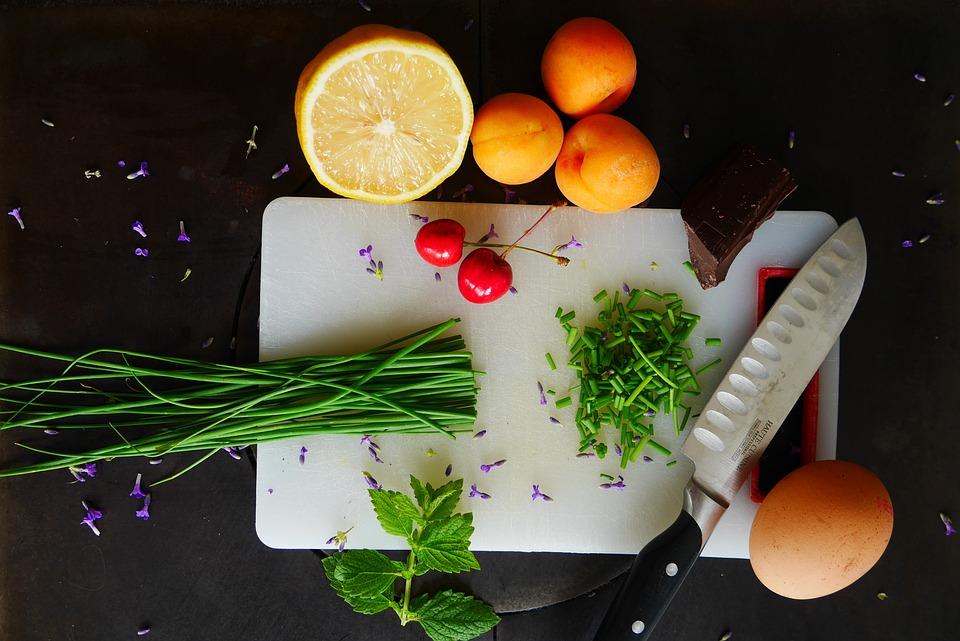 Food, Fruit, Fruits, Vegetables, Food Blog, Kitchen