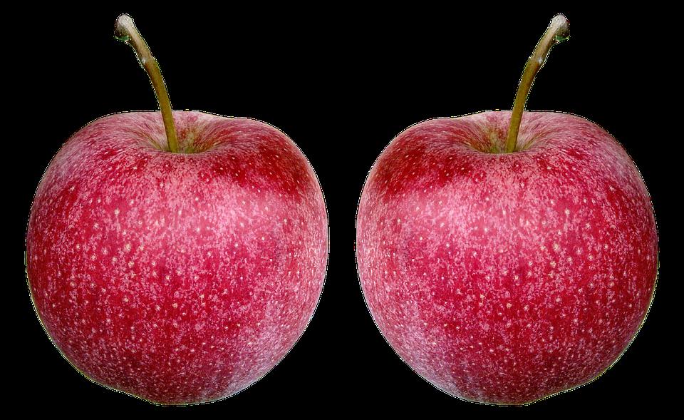 Apple, Fruit, Juicy, Food, Healthy, Juice, Fresh