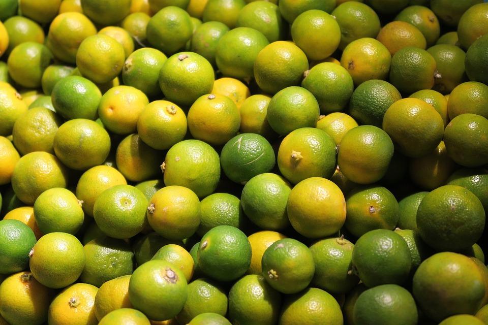 Fruit, Plant, Citrus