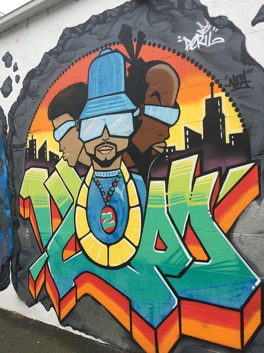 80 koleksi gambar graffiti art tag terbaik