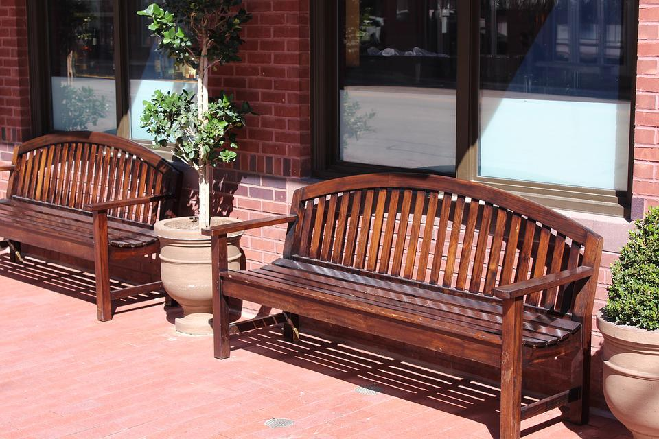 outdoor furniture fort worth