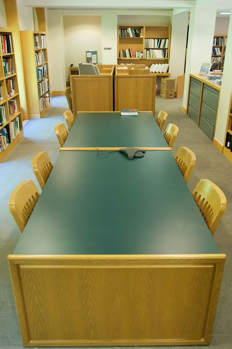 Library seating furniture College Campus Office Library Space Seating Furniture Pinterest Free Photo Furniture Space Library Office Seating Max Pixel
