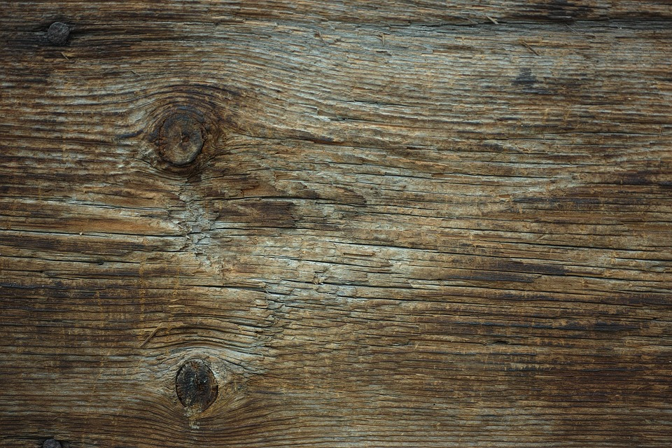 Wood Furniture Texture free photo furniture wood billet ground detail table texture - max
