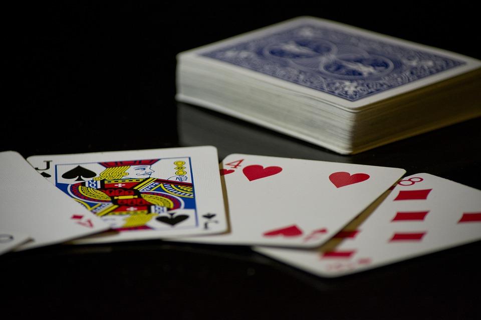 Black casino casino casino free gamb gambling game cherokee casino resort catoosa ok