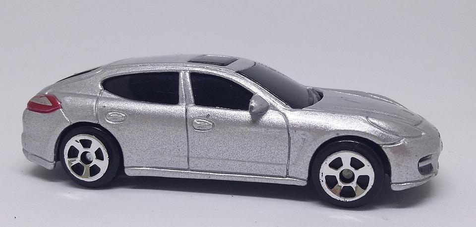 Machine, Toy Car, Game, Car, Toys, Games, Motor