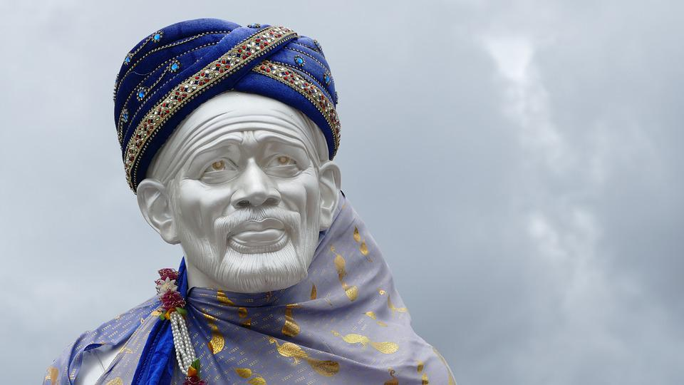 Mauritius, Grand Bassin, Ganga Talao, Hindu