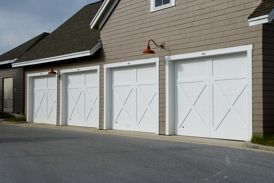 Free Photo Garage Doors Garage Door Garage Overhead Door Door Max