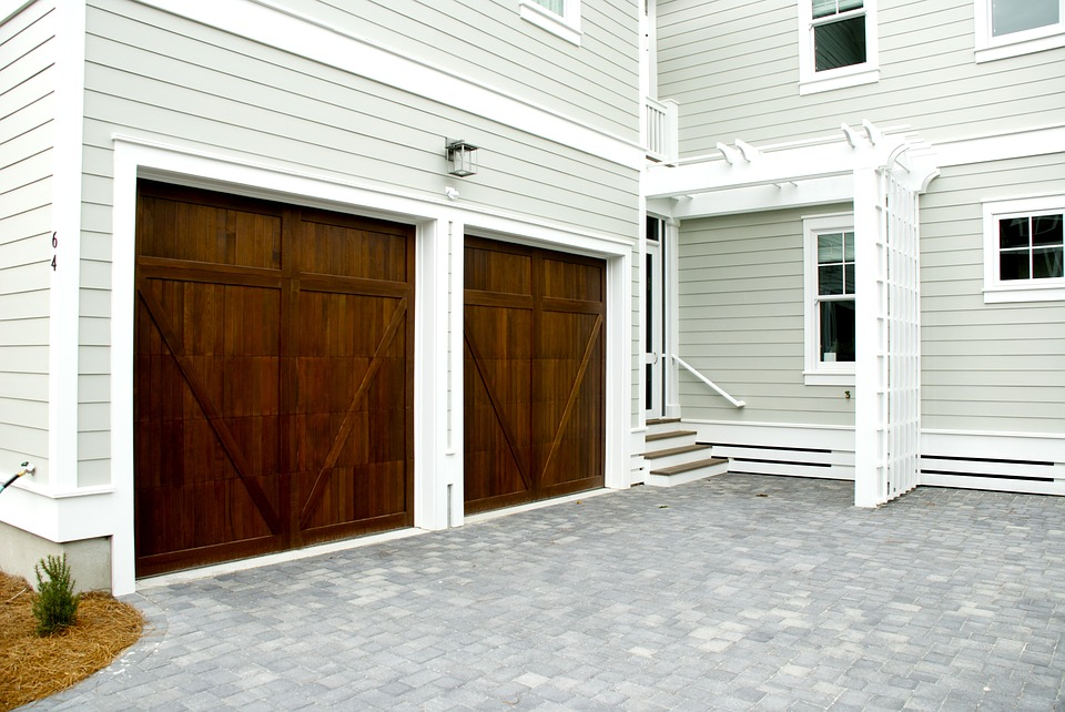 Perfect Mercial Overhead Door With Specifications And S