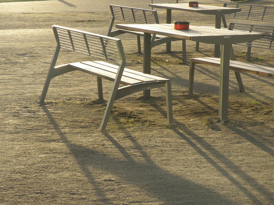 Garden Furniture Table Bench Seat exellent garden furniture table bench seat chairs for your